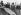 Guerre 1939-1945. Le colonel Charles de Gaulle présentant son unité de chars appartenant à la Vème Armée, au président de la République française Albert Lebrun. France, octobre 1939. © Roger-Viollet