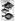 Le poisson Saint-Pierre, le poisson royal et le flet. Traité d'ichtyologie. Planche 39. Encyclopédie de Diderot. 1788.  © Roger-Viollet