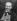 Georges Courteline (1858-1929), écrivain français, 1929. © Albert Harlingue / Roger-Viollet