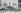 Colonie de vacances amiénoise de Saint-Jacques. Fort-Mahon-Plage (Somme), vers 1930. © Neurdein / Roger-Viollet
