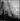 """A bord du """"Minh"""", tempête. Photographie d'André Zucca (1897-1973). Bibliothèque historique de la Ville de Paris. Bibliothèque historique de la Ville de Paris. © André Zucca / BHVP / Roger-Viollet"""