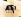 Portrait d'Albert Einstein et de Mileva Maric avec leurs lettres d'amour. Correspondance appartenant à la famille Einstein, vendue chez Christie's à New York le 25 novembre 1996. © TopFoto / Roger-Viollet