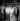 """Alain Delon et Pascale Petit sur le tournage du film """"Faibles Femmes"""" de Michel Boisrond. 1958.      © Alain Adler / Roger-Viollet"""