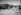 Les Planches. Deauville (Calvados), années 1950. © CAP / Roger-Viollet
