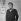 Mort de Gamil Ratib (1926-2018), acteur Franco-Egyptien décédé à l'âge de (91 ans) © Alain Adler / Roger-Viollet