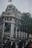 World War II. Liberation of Paris, August 1944. Photograph by André Zucca (1897-1973). Bibliothèque historique de la Ville de Paris. © André Zucca / BHVP / Roger-Viollet