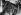 Pompiers et policiers fouillant les décombres de la brasserie Bürgerbräukeller détruite lors de l'attentat manqué contre Adolf Hitler (1889-1945), homme d'Etat allemand. Munich (Allemagne), 8 novembre 1939. © Ullstein Bild / Roger-Viollet