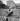 """Jean Vilar lors d'une répétition de """"L'Avare"""" de Molière. Paris, Festival du Marais, juin 1966. © Studio Lipnitzki/Roger-Viollet"""