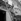 Charles Trenet (1913-2001), chanteur et auteur-compositeur français. Paris, théâtre de l'Etoile, mars 1961. © Studio Lipnitzki / Roger-Viollet