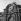 Une des horloges de l'ancienne gare d'Orsay. Paris, mai 1977.   © Roger-Viollet