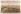 Vue panoramique de l'Exposition Universelle et internationale de Paris, 1889. Paris, musée Carnavalet.   © Musée Carnavalet/Roger-Viollet