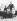 Edwin Aldrin (né en 1930), astronaute et officier américain, membre de la mission Apollo 11, posant avec sa femme Joan et leurs enfants, 1er juillet 1969. © TopFoto/Roger-Viollet