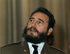 Fidel Castro (1926-2016), homme d'Etat et révolutionnaire cubain, 1972. © Ullstein Bild/Roger-Viollet