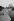 Concours de pêche dans la Seine. Paris, 1983. Photographie de Janine Niepce (1921-2007). © Janine Niepce/Roger-Viollet