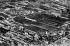 Les usines Citroën. Clichy (Hauts-de-Seine), vers 1935-1937. © Roger-Viollet