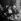 François Patrice, Alain Delon and Romy Schneider. Paris, Saint-Hilaire Club, 1963. © Noa / Roger-Viollet