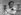 """""""Le Grand standing"""" de Neil Simon. Mise en scène : Michel Roux. Jean Lefebvre. Paris, théâtre des Nouveautés, juillet 1988. © Jean-François Cheval/Roger-Viollet"""