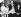 Grace Kelly âgée de 4 ans photographiée en famille, en 1933. De gauche à droite : Margaret, âgée de 8 ans, Grace, 4 ans. Margaret Kelly tenant Elizabeth, 4 mois et John Jr, 6 ans, chez eux, à Philadelphie (Etats-Unis). © TopFoto/Roger-Viollet