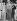 Sugar Ray Robinson (1921-1989), boxeur américain, entouré de sa femme et sa soeur lors de son arrivée à Londres. Angleterre, 1951. © Ullstein Bild / Roger-Viollet
