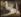 Alfred Philippe Roll (1846-1919). Démoniaque. Crayon graphite, pastel. Musée des Beaux-Arts de la Ville de Paris, Petit Palais. © Petit Palais / Roger-Viollet