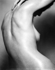 Nude study. Paris, circa 1930. © Laure Albin Guillot / Roger-Viollet