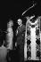 Cecil Beaton (Sir Cecil Walter Hardy Beaton) (1904-1980), English photographer, decorator and costumer. © Jack Nisberg / Roger-Viollet