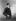 Paul Painlevé (1863-1933), mathématicien et homme politique français. France, vers 1900-1910. © Henri Manuel / Roger-Viollet