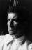 Maurice Béjart (1927-2007), danseur et chorégraphe français. 1958. © Jean-Régis Roustan/Roger-Viollet