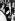 La princesse Sophie de Grèce (née en 1938) et son fiancé le prince Juan Carlos (né en 1938), héritier du trône d'Espagne, lors d'un bal. Athènes (Grèce), 27 septembre 1961. © TopFoto/Roger-Viollet