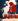 """Publicité de Noël pour """"One of the Boys"""" de Rilette, dans les années 1920. © TopFoto/Roger-Viollet"""