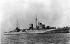 bataille du Rio de la Plata, bataille navale