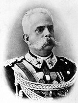 March 14, 1844 (175 years ago) : Birth of King Umberto I of Italy (1844-1900)