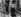 Margaret Thatcher (1925-2013), femme politique britannique, et son mari Denis Thatcher (1915-2003). Grande-Bretagne, 1978. © Ullstein Bild / Roger-Viollet