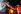 Construction du tunnel sous la Manche. Ouvrier français accueilli par des ouvriers anglais, 22 mai 1991. © PA Archive / Roger-Viollet