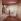 Cuisine. France, années 1960. © Roger-Viollet