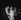 Marie-José Nat (1940-2019), actrice française, vers 1966. © Noa / Roger-Viollet