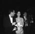 Marie-José Nat (1940-2019), French actress, around 1966. © Noa / Roger-Viollet