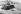 Dégâts provoqués par l'ouragan Carla. Houston, Texas (Etats-Unis), 12 septembre 1961. © TopFoto/Roger-Viollet