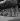 World War II. Gas rationing in Paris. Taxi bike. Paris, March-June 1942. Photograph by André Zucca (1897-1973). Bibliothèque historique de la Ville de Paris. © André Zucca / BHVP / Roger-Viollet