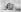 Hôtel de la Victoire. Entrée de l'hôtel de Joséphine de Beauharnais, rue Chantereine (1798). Gravure B.N.F. © Roger-Viollet