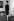Audrey Hepburn (1929-1993), actrice britannique, portant une robe Givenchy. 1958. © Ullstein Bild / Roger-Viollet