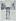 """Grety. """"Fémina de 1905 : la décoration d'Adelina Patti"""". Galliera, musée de la Mode de la Ville de Paris. © Galliera/Roger-Viollet"""