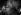 Congrès international des écrivains, en 1935, avec, au bureau, de gauche à droite : Henri Barbusse (1873-1935), Tobridgi, Madeleine Paz, Paul Nizan (1905-1940), André Malraux (1901-1976) et André Gide (1869-1951). Au second plan, à gauche : Paul Vaillant-Couturier (1892-1937) et, assis à gauche sur l'estrade (jambes croisées) : Tristan Tzara. © Albert Harlingue/Roger-Viollet