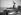 Femmes au bord de la mer. France, vers 1935. © Tony Burnand / Roger-Viollet