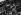 Georges Clemenceau (1841-1929), ayant déposé sur le bureau de la Chambre le projet de loi portant approbation du traité de Versailles, lisant son discours le 30 juin 1919. © Roger-Viollet