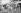 Exécution par décapitation dans la rue. Chine, vers 1930. © Roger-Viollet