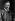Théodore Roosevelt (1858-1919), homme d'Etat américain. Président des Etats-Unis de 1901 à 1909. © US National Archives / Roger-Viollet