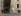 Gaston Renault. Rue Beaubourg et ses alentours ou quartier Saint-Merri. Bois, plâtre, étoffe, verre, polychromés, 1913. Paris, musée Carnavalet.  © Eric Emo/Musée Carnavalet/Roger-Viollet