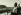 Mao Zedong (1893-1976), homme d'Etat chinois, lors d'une revue militaire. Pékin (Chine), 20 septembre 1963. © TopFoto/Roger-Viollet