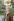 """Catherine Deneuve (née en 1943), actrice française, pendant le tournage du film """"Belle de jour"""", film de Luis Buñuel, d'après un roman de Joseph Kessel. France-Italie, 1967. © Alinari/Roger-Viollet"""
